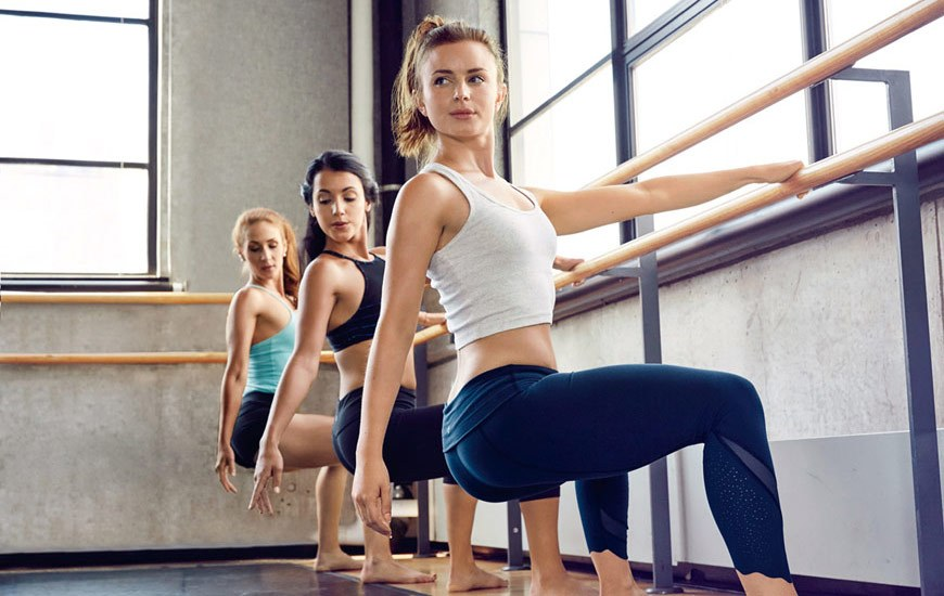 best-barre-workouts-physique-57-870