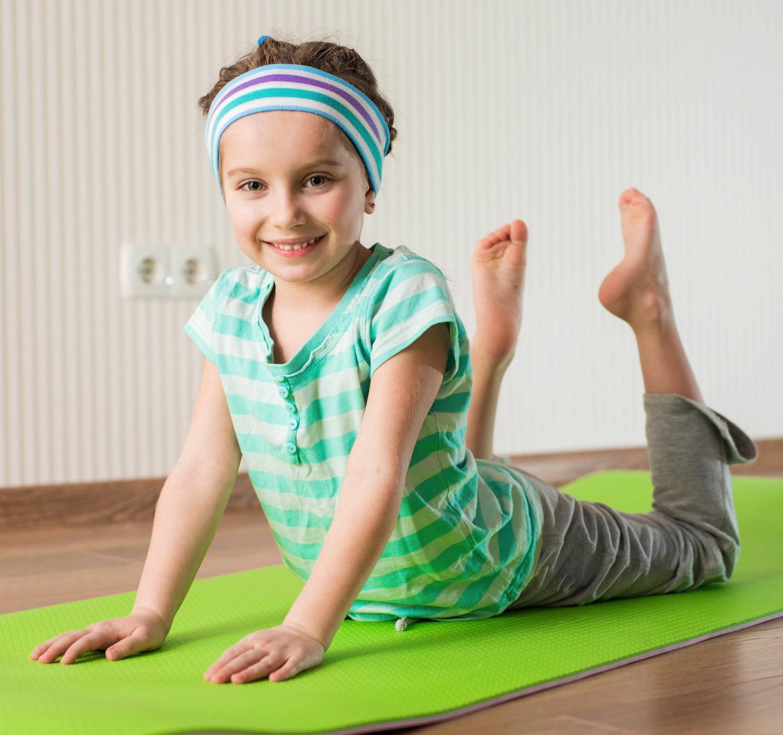kid-yoga-2